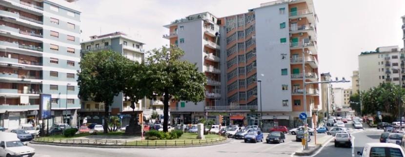 piazza_muzii_vista