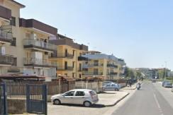 quarto_napoli_primo_maggio_appartamento_vendita