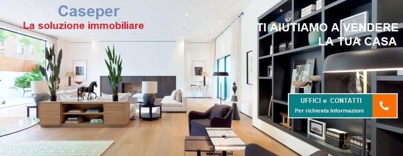 real-estate-caseper-ti-aiutiamo-a-vendere-la-tua-casa-la-soluzione-immobiliare