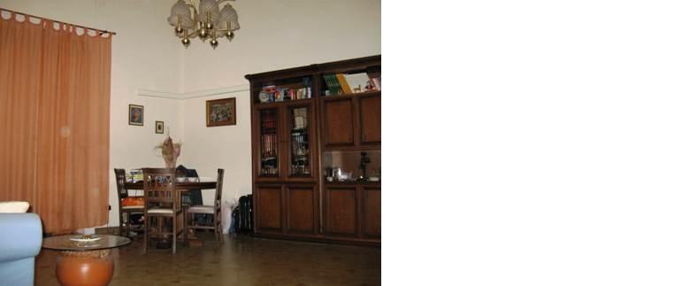 piazza-cavour-vergini-adiacenze-trilocale-in-vendita-napoli_caseper.it