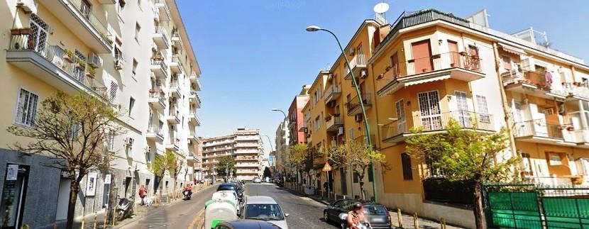 via_girolamo_santa_croce_napoli_caseper.it