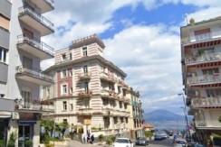 Napoli-Posillipo-Manzoni-Proponiamo in vendita 2 Box