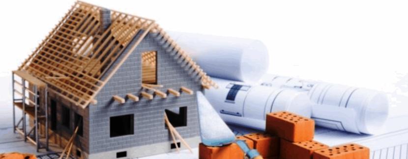 Ecobonus 110% detrazione efficienza energetica riduzione rischio sismico