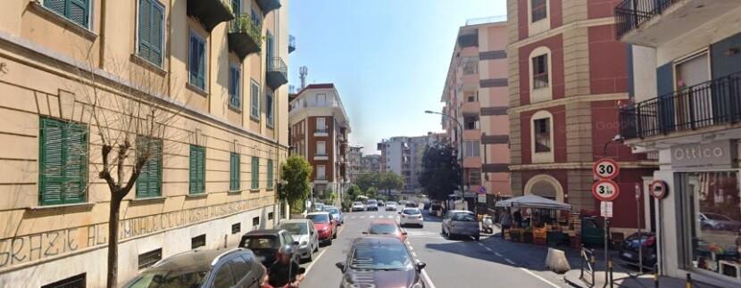 domenico_fontana_piazza_muzii_napoli
