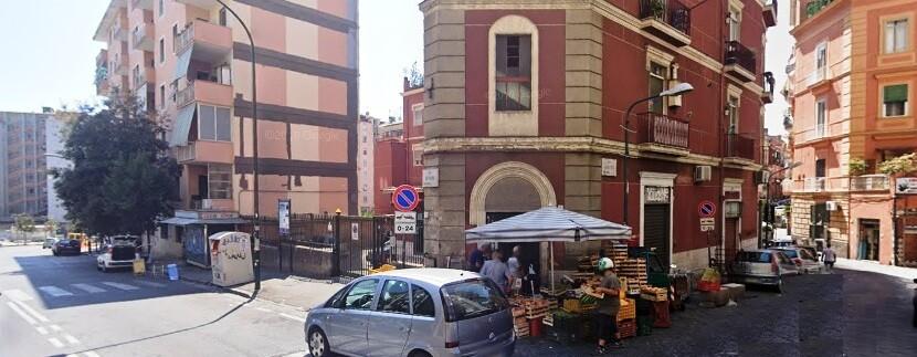 domenico-fontana_piazza muzii_napoli