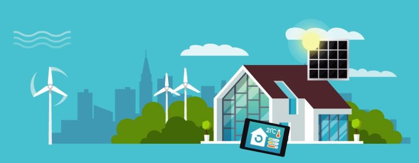 superbonus efficienza energetica seconda casa caseper