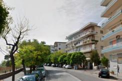 Posillipo-Via-Petrarca-Napoli