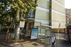 Vomero Parco Correale luminoso appartamento in vendita napoli