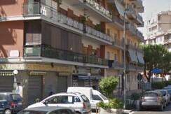 san-giacomo-dei-capri-napoli-830x331