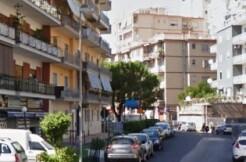 Via san Giacomo dei Capri proponiamo in locazione immobile Napoli