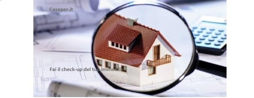 Fai_il_check_up_del_tuo_immobile_caseper_agenzia_immobiliare_napoli