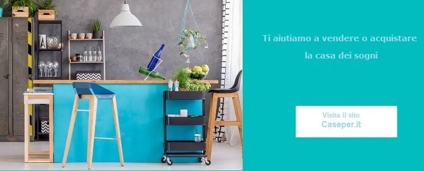 Visita_il_sito_Agenzia_immobiliare_CASEPER_Napoli_