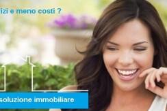 caseper_servizi_e_meno_costi_la-soluzione_immobiliare