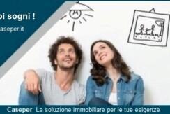 la_casa_dei_tuoi_ sogni_caseper_agenzia_immobiliare_napoli