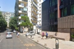 Via Raffaele Morghen contesto signorile immobile in vendita Napoli