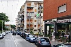 viale colli aminei Napoli appartamento in vendita