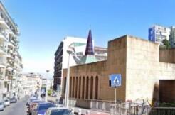 Napoli in zona Vomero, Arenella in vendita Luminoso appartamento ristrutturato con terrazzo