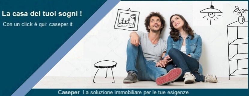 la_casa_dei_tuoi_-sogni_caseper_agenzia_immobiliare_napoli