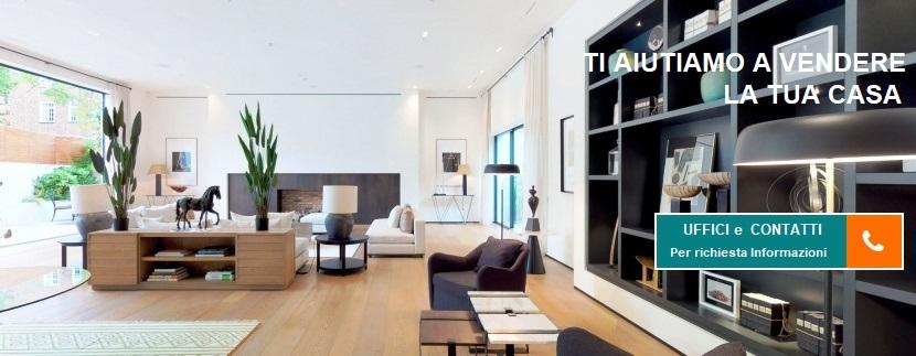real estate caseper ti aiutiamo a vendere la tua casa