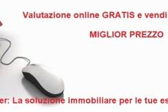 valutazione-online-gratis-e-vendi-la-tua-casa-al-miglior-prezzo