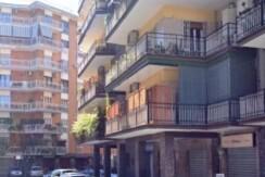 Immobile in vendita Napoli VOMERO RISTRUTTURATO