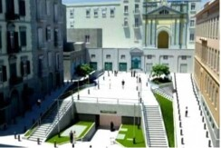 montecalvario-stazione_metropolitana