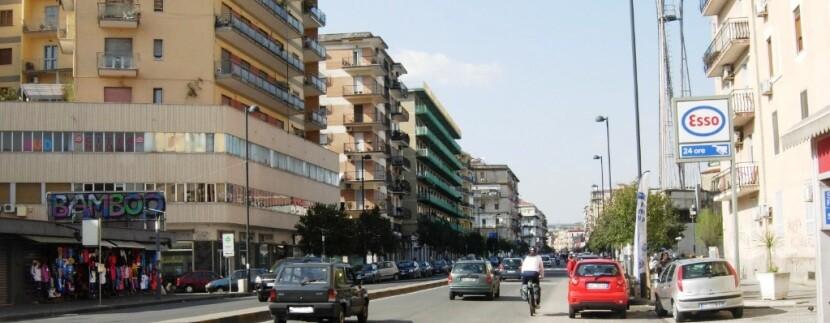 arenacci_ via_strada_napoli