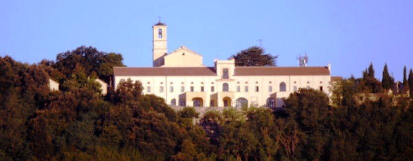 eremo-dei-camaldoli-Napoli