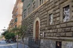 centro storico napoli appartamento in vendita