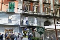 piazzetta_duca_d'aosta_napoli
