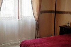 Appartamento in vendita via Gabriele Jannelli, Napoli